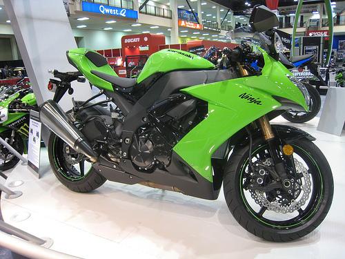 2008 ZX10.jpg