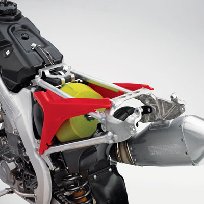 2009 Honda CRF450R Air Filter.jpg