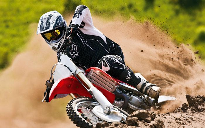 2009 Honda CRF450R Dirt.jpg