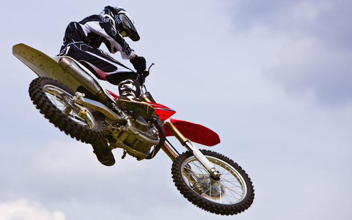 2009 Honda CRF450R Jump.jpg