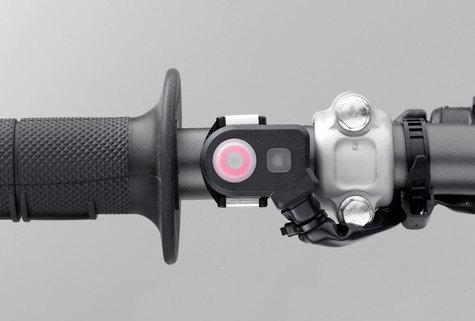 2009 Honda CRF450R Switches.jpg