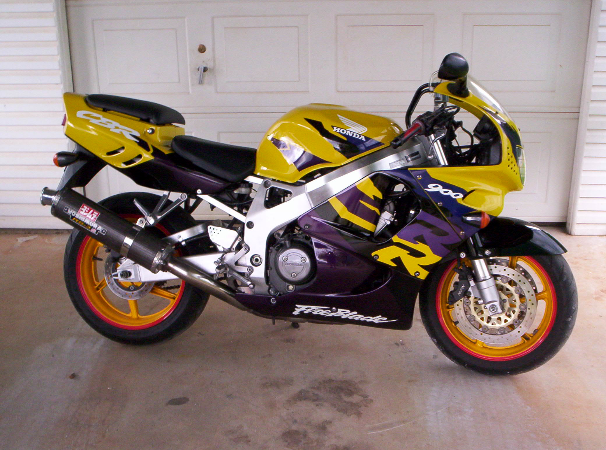 Click image for larger version  Name:bike for sale 006.jpg Views:10 Size:462.5 KB ID:26054