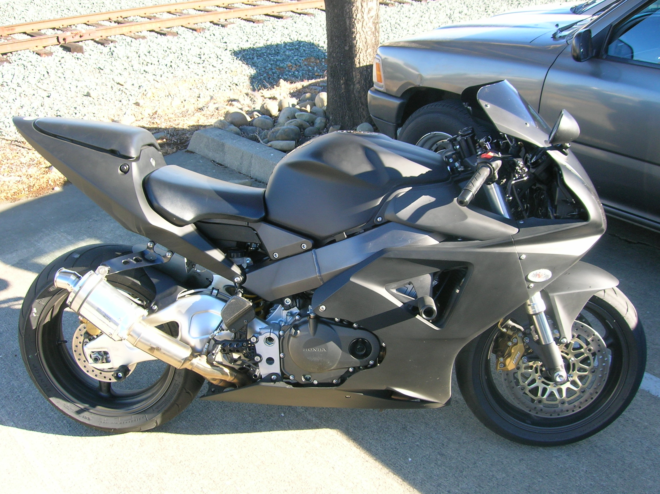 Click image for larger version  Name:bikes 009.jpg Views:23 Size:784.0 KB ID:34411