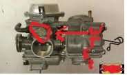 Click image for larger version  Name:carb1.jpg Views:2 Size:8.5 KB ID:62822