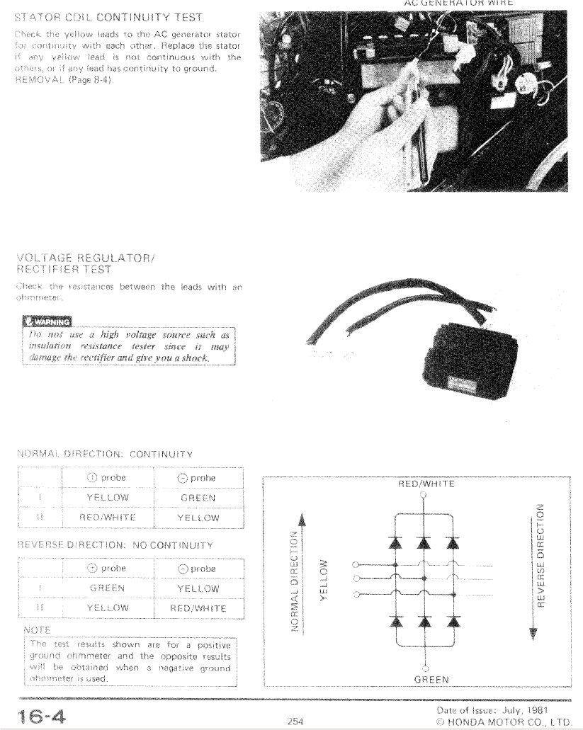 CX500ChargingSystem2.jpg