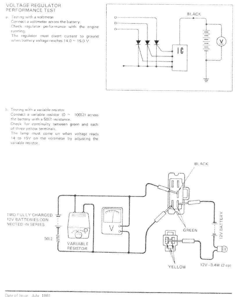 CX500ChargingSystem4.jpg