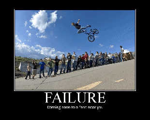 Click image for larger version  Name:FAILURE.jpg Views:16 Size:10.5 KB ID:33941