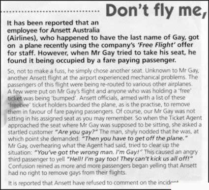 Click image for larger version  Name:gay.jpg Views:91 Size:38.6 KB ID:18903