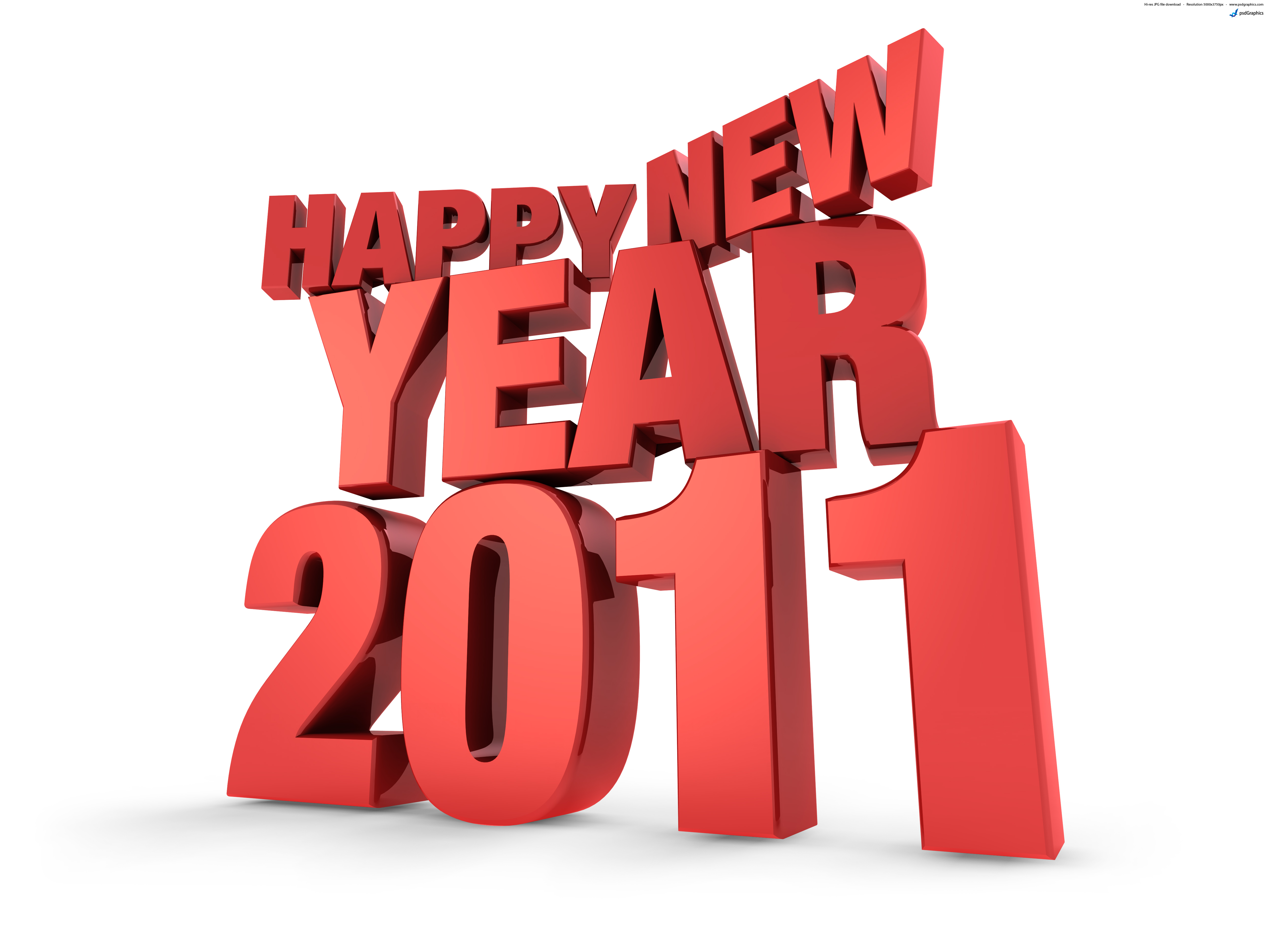 Click image for larger version  Name:happy-new-year-2011.jpg Views:1 Size:1.67 MB ID:46368