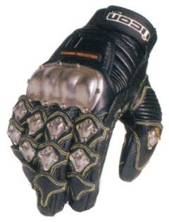 icon gloves.jpg