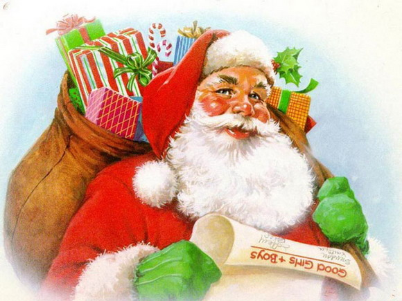 Click image for larger version  Name:merry-christmas.jpg Views:1 Size:83.7 KB ID:46367