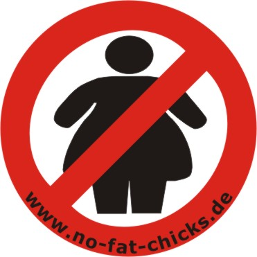 Click image for larger version  Name:no-fat-chicks-de.jpg Views:6 Size:24.3 KB ID:30765