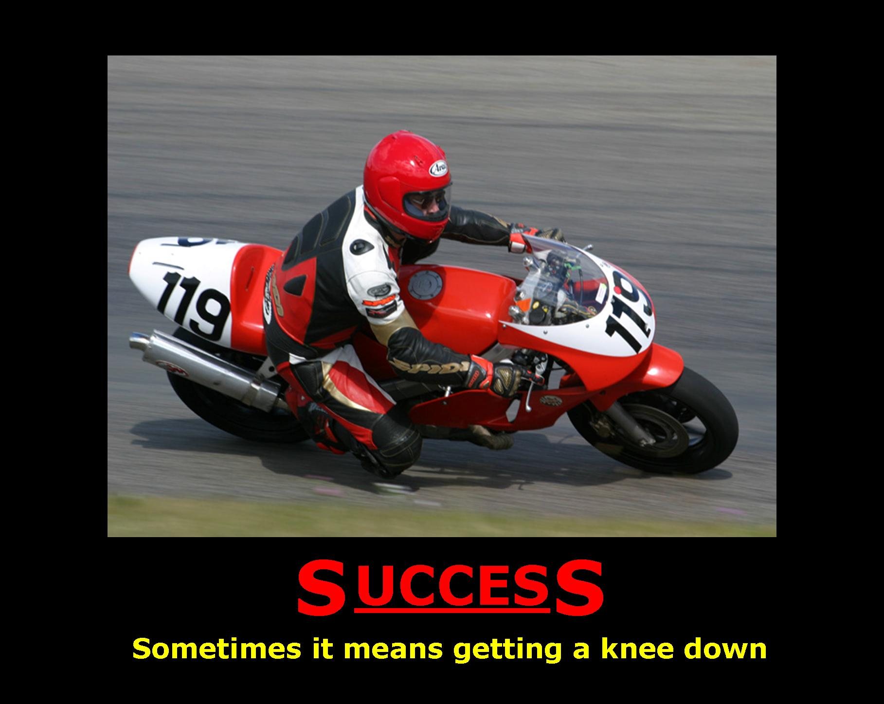 Click image for larger version  Name:success.jpg Views:36 Size:167.9 KB ID:23027