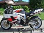 CBR900RR with GSXR 1000RR tail.jpg