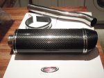 Carbon Can Co Exhaust 034.JPG